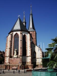 01_St. Ulrich Deidesheim