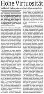 05_RHEINPFALZ_Frankenthal_Besprechung_30.05.2017