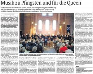 06_RHEINPFALZ_Ankündigung_Konzertreihe_15.05.2018jpg