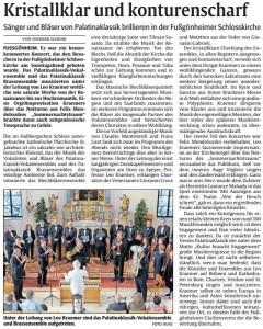 15_RHEINPFALZ_Ludwigshafen_06.09.2017