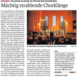 16_leo_freizeitmagazin_27-10-2016