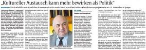 17_rheinpfalz_interview_rubin_abdulin_05-11-2016