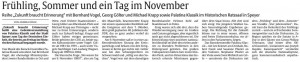 17_RHEINPFALZ_Speyer_Besprechung_Speyer_02.10.2017