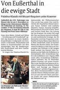 19_rheinpfalz_10-11-2016_ankuendigung_mozart