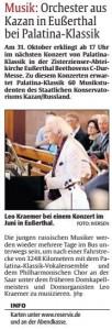 19_RHEINPFALZ_Landau_Ankündigung_Eußerthal_24.10.2017