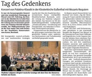 22_rheinpfalz_17-11-2016_besprechung_eusserthal