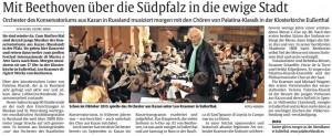22_RHEINPFALZ_Landau_Ankündigung_Eußerthal_30.10.2017