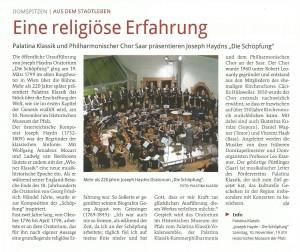 28_Domspitzen_Ausgabe_November_2018_Ankündigung_Schöpfung