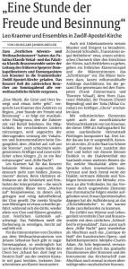 29_rheinpfalz_landau_besprechung_20-12-2016