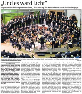 30_RHEINPFALZ_Besprechung_Schöpfung_Speyer_12.11.2018
