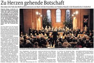 32_rheinpfalz_landau_28-12-2016_besprechung_wo_eusserthal