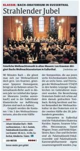36_Leo_Freizeitmagazin_Ankündigung_WO_Eußerthal_20.12.2018