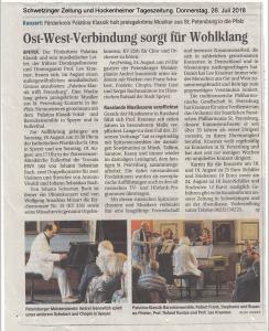 Ankündigung_Petersburg_Schwetzinger_Zeitung_26.07.2018
