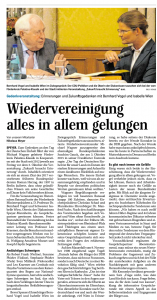 Bericht_Schwetzinger_Zeitung_01.10.2018