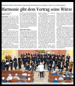 Besprechung_Neulußheim_Schwetzinger_Zeitung_18.12.2018