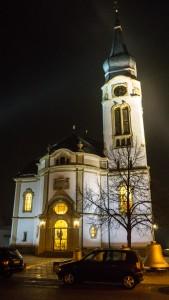 Neulussheim-19