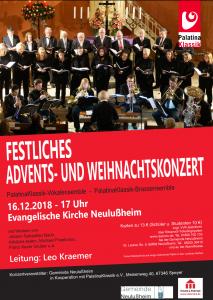 Plakat_16.12.2018