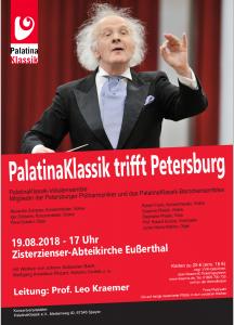 Plakat_Eußerthal
