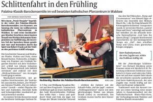 RHEINPFALZ_Besprechung_Waldsee_08.01.2018