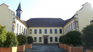 Schloss_Hallberg_01